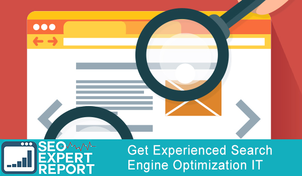 Get-Experienced-Search-Engine-Optimization-IT