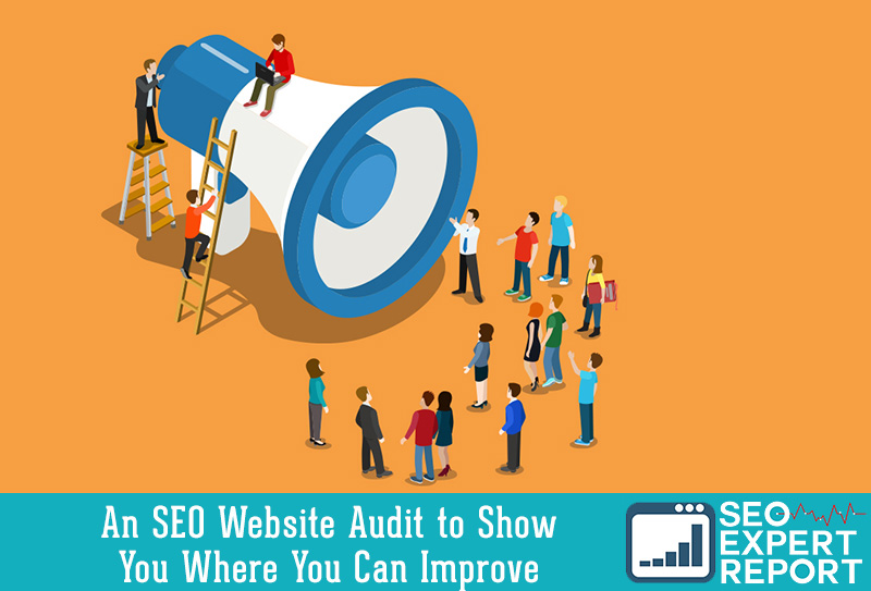 SEO-Website-Audit-2