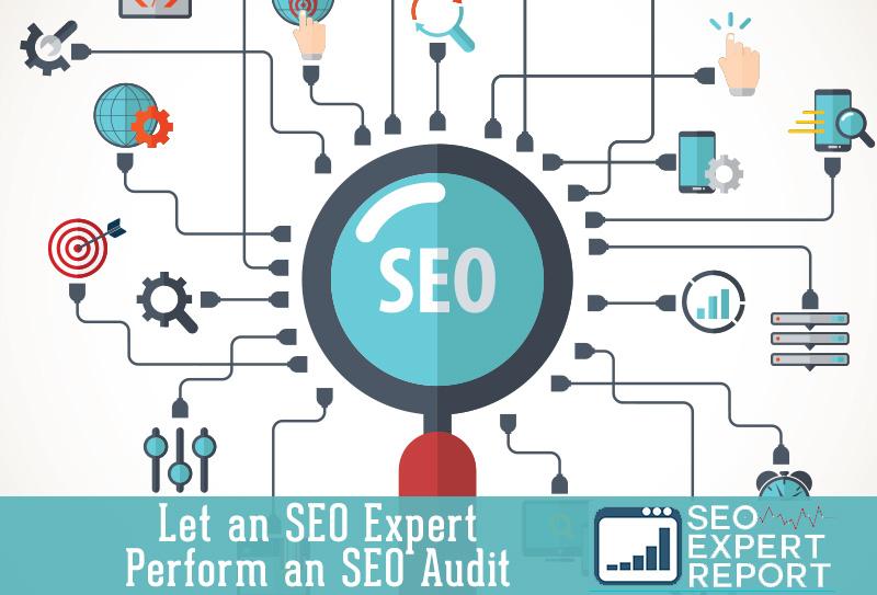 Let-an-SEO-Expert-Perform-an-SEO-Audit-2