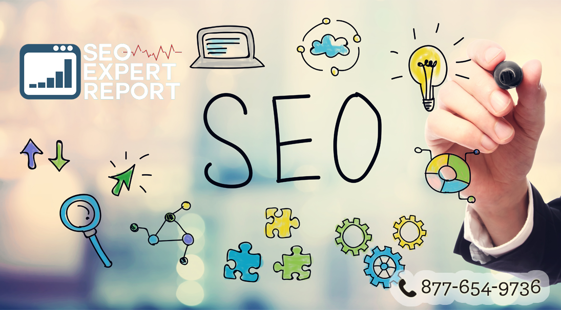 Mobile SEO Challenges You Must Be Aware